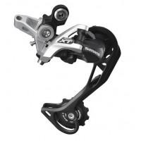 Cambio Shimano XT Shadow Direct RD-781 10 velocidades