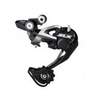 Cambio ShimanoSLX Shadow Plus Direct RD-675 10 velocidades
