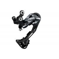 Cambio Shimano Alivio Shadow Direct RD-M4000 9 velocidades