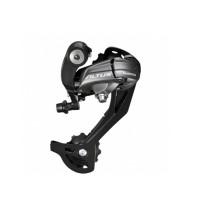 Cambio Shimano Altus RD-M370 9 velocidades