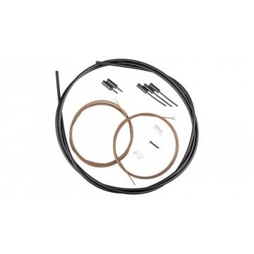 http://biciprecio.com/2923-thickbox/cables-fundas-topes-shimano-ultegra-7800-cambios-carretera.jpg