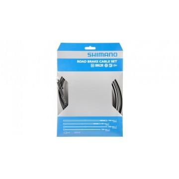 http://biciprecio.com/2932-thickbox/cables-fundas-topes-ptfe-teflon-shimano-frenos-de-carretera.jpg