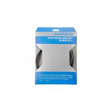 http://biciprecio.com/2935-thickbox/cables-fundas-topes-shimano-frenos-de-carretera.jpg