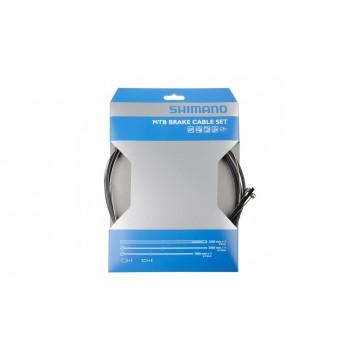http://biciprecio.com/2936-thickbox/cables-fundas-topes-shimano-frenos-de-mtb.jpg
