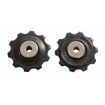 http://biciprecio.com/2944-thickbox/rulinas-poleas-de-cambio-shimano-105-slx-deore.jpg