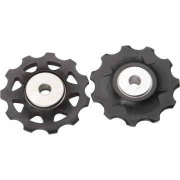https://biciprecio.com/2949-thickbox/rulinas-poleas-de-cambio-shimano-xtr-m980.jpg
