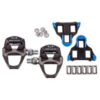 Pedales Shimano Dura-Ace Carbono PD-9000