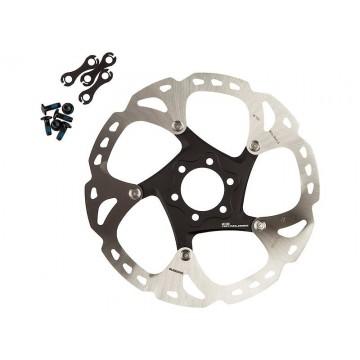 https://biciprecio.com/3113-thickbox/disco-freno-shimano-xt-rt86-6-tornillos-ice-tech.jpg