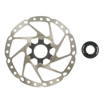 http://biciprecio.com/3115-thickbox/disco-freno-shimano-deore-rt64-center-lock.jpg