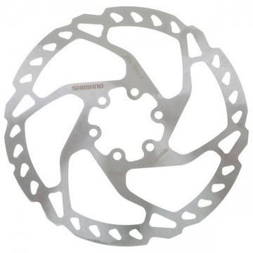 http://biciprecio.com/3118-thickbox/disco-freno-shimano-rt66-6-tornillos.jpg