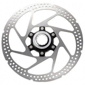 http://biciprecio.com/3120-thickbox/disco-freno-shimano-rt53-center-lock.jpg