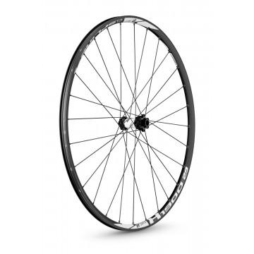 https://biciprecio.com/3141-thickbox/juego-ruedas-dt-swiss-m1900-spline-29-pulgadas.jpg