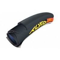 Tubular Tufo S33 Pro 700x21