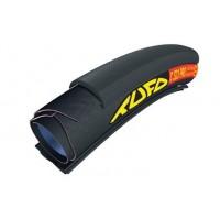 Tubular para llanta de cubierta Tufo S33 Pro 700x21