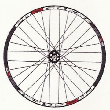 https://biciprecio.com/3601-thickbox/llanta-aro-rueda-progress-xcd-cb-275-pulgadas.jpg