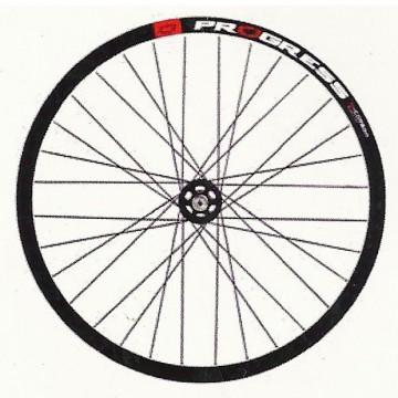 https://biciprecio.com/3603-thickbox/llanta-aro-rueda-progress-x-carbon-29-pulgadas.jpg