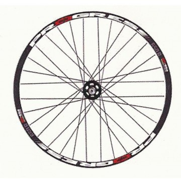 http://biciprecio.com/3604-thickbox/llanta-aro-rueda-progress-am-650-275-pulgadas.jpg