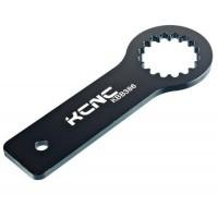 Llave KCNC para eje pedalier BB386