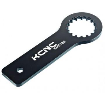 https://biciprecio.com/3656-thickbox/llave-kcnc-eje-pedalier-bb386.jpg