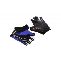 Guantes Ges Racer