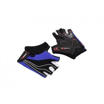 http://biciprecio.com/3810-thickbox/guantes-ges-racer.jpg