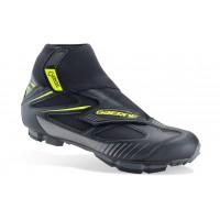 Zapatillas de montaña Gaerne Winter Gore-Tex