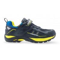 Zapatillas de montaña Gaerne Nemy MTB Gore-Tex