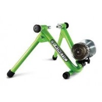 Rodillo Kinetic Road Machine