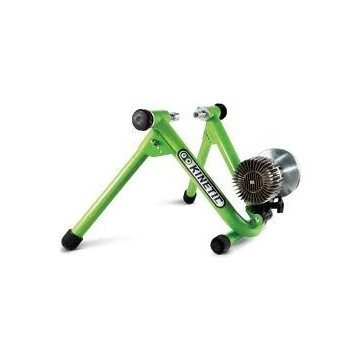 http://biciprecio.com/3839-thickbox/rodillo-kinetic-road-machine.jpg