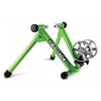 Rodillo Kinetic Cyclone