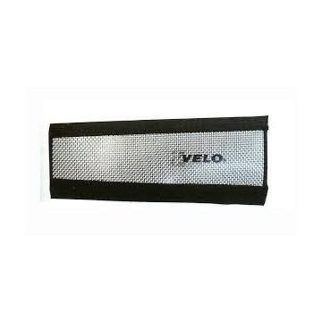 https://biciprecio.com/3917-thickbox/protector-de-vaina-velo-neopreno-carbono-plata.jpg