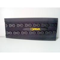 Protector de vaina Velo Neopreno Negro 240X10