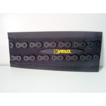 http://biciprecio.com/3921-thickbox/protector-de-vaina-velo-neopreno-negro-240x10.jpg
