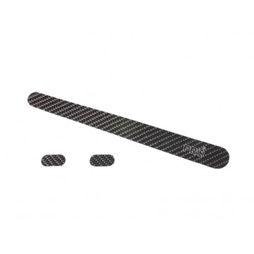 http://biciprecio.com/3924-thickbox/kit-protector-de-vaina-pro-carbono.jpg