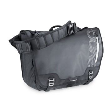 https://biciprecio.com/3929-thickbox/mochila-evoc-courier-25-litros-negra.jpg