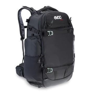 http://biciprecio.com/3937-thickbox/mochila-evoc-camera-pack-35l-negra.jpg