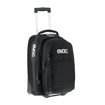 http://biciprecio.com/3958-thickbox/maleta-evoc-terminal-40-20-litros-negra.jpg