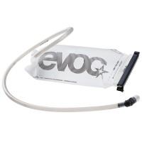 Bolsa de agua EVOC Hydrapack - 2 ó 3 L