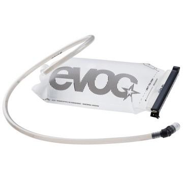 http://biciprecio.com/3961-thickbox/bolsa-agua-evoc-hydrapack-2-litros.jpg