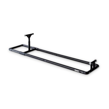 https://biciprecio.com/3991-thickbox/soporte-bicicleta-carretera-evoc-road-bike-stand.jpg