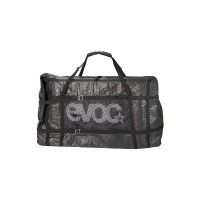 Bolsa portabicis EVOC Bike Cover Bag - Negra