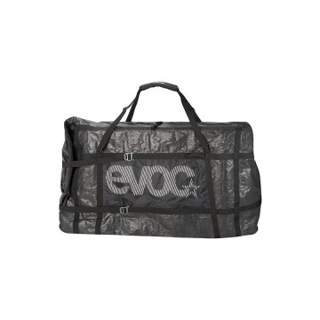http://biciprecio.com/4012-thickbox/bolsa-portabicis-evoc-bike-cover-bag-negra.jpg