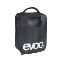 Funda para zapatillas EVOC Shoe Bag