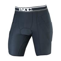 Pantalón Protector EVOC Crash Pants Pad
