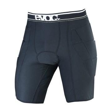 https://biciprecio.com/4019-thickbox/pantalon-protector-badana-evoc-crash-pant-pad.jpg