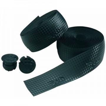 http://biciprecio.com/4023-thickbox/cinta-manillar-deda-carbono-3-colores.jpg