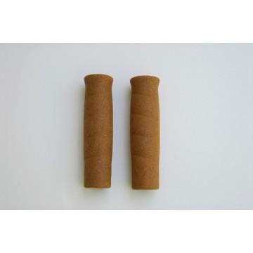 http://biciprecio.com/4089-thickbox/punos-manillar-velo-duracork-corcho.jpg