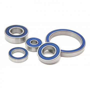 https://biciprecio.com/4103-thickbox/rodamiento-abec-3-16100-2rs-10-28-8-enduro-bearings.jpg