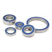 Rodamiento ABEC 3 - 6803 2RS (17 x 26 x 5) - Enduro Bearings
