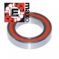 Rodamiento ABEC 3 MAX - 608 LLU (8 x 22 x 7) - Enduro Bearings